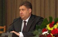 """Правительство отказалось восстановить в должности начальника """"Южной железной дороги"""" кума Януковича Филатова"""