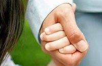 АМР призывает уменьшить детскую смертность в мире