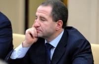 Белорусские журналисты отказались участвовать в пресс-конференции к юбилею аннексии Крыма