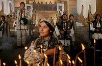 У Нью-Йорку покажуть 7 шедеврів українського кіно