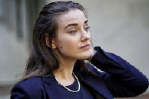 Марушевська потрапила під слідство