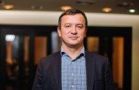 Министр экономики предложил НБУ экспансионистскую монетарную политику