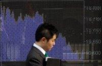 Інвестори бояться колапсу в Китаї