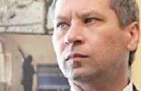 Лукьянов: ПР может блокировать трибуну ВР до конца сегодняшнего дня и на следующей неделе