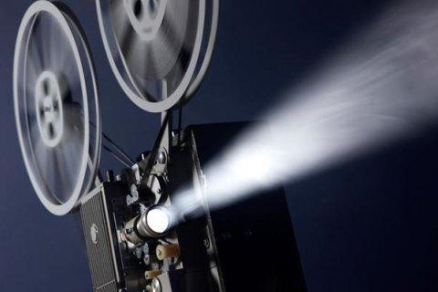 В Японії знайшли український фільм, який вважався втраченим