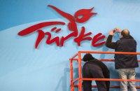 У Туреччині звільнили ще майже три тисячі службовців у справі невдалого перевороту