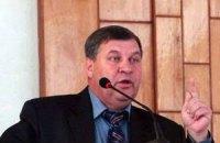 Прокуратура оскаржила виправдувальний вирок меру Дебальцевого