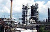 В Украине «под Японию» могут списать собственные ядерные проблемы, - эксперт