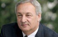 Президента Абхазии похоронят 2 июня