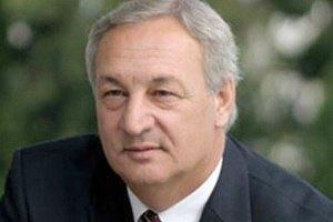 Президент Абхазии умер от рака, - врачи