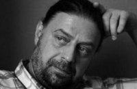 Михаил Крупиевский возвращается на TВi