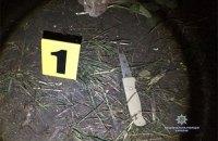В Береговом неизвестные убили женщину ромской национальности