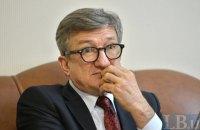 Польща викупить Гданську судноверф у Тарути