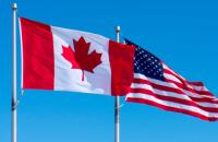 США і Канада підтвердили загальну готовність військової протидії російській агресії