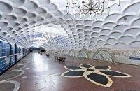 Кернес анонсував підвищення вартості проїзду в харківському метро