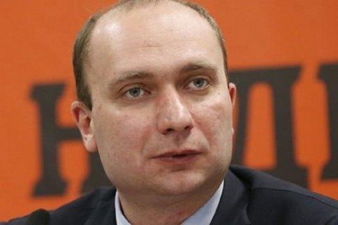 Новые правки Рады нанесут вред украинском бизнесу, - глава Федерации металлургов