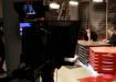 """В Днепропетровске """"заминировали"""" канал, на котором выступал Кличко"""
