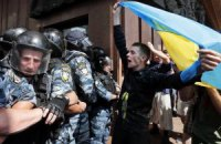 Чому українські депутати ігнорують висновки російських експертів про мову