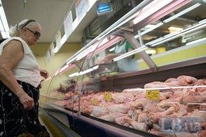 Украинские аграрии выбили у Евросоюза уступки для ЗСТ