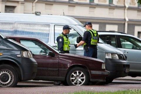ВЭстонии задержали агента российского ГРУ