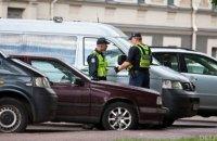 В Эстонии задержали гражданина РФ, подозреваемого в работе на ГРУ