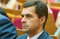 """Глава """"Укрзализныци"""": моя зарплата составляет 625 тыс. грн"""