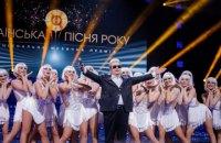 """Михайло Поплавський: """"Тримаймо разом українську хвилю!"""""""