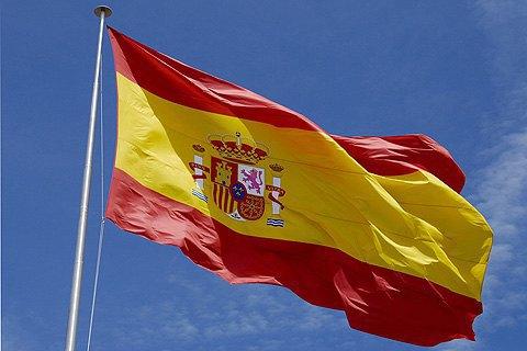 Сенат Іспанії сьогодні розгляне план уряду взяти контроль над Каталонією у свої руки