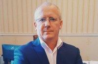 Замминистра экономики Бровченко сменил Гладковского во главе комиссии ОПК при СНБО