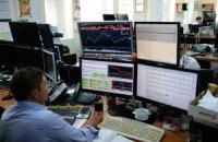 Податкову звинуватили у знищенні фондового ринку