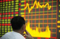 У Китаї сповільнилося зростання цін