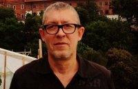 Александр Щетинин: о выборе, потерях и любви к Украине