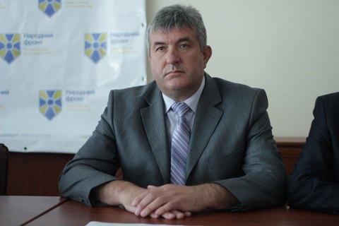 """Министр энергетики нашел криминал в работе главы """"Укрторфа"""""""
