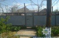 В Одесской области пенсионер обстрелял дом соседа, пугая котов
