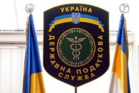 В Государственной налоговой службе откроют анонимную антикоррупционную линию, – Верланов