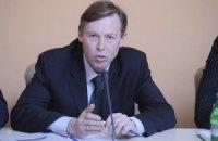 """""""Батьківщина"""" зажадала від Порошенка внести в Раду законопроект про ратифікацію УА з ЄС"""