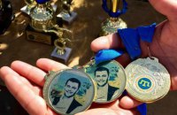 В Крыму полиция сорвала крымскотатарский футбольный турнир
