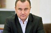 Україні потрібно збільшувати видобуток вугілля, - Домбровський