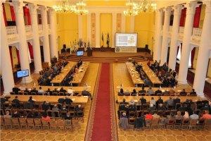 Київрада може позбутися третини депутатів