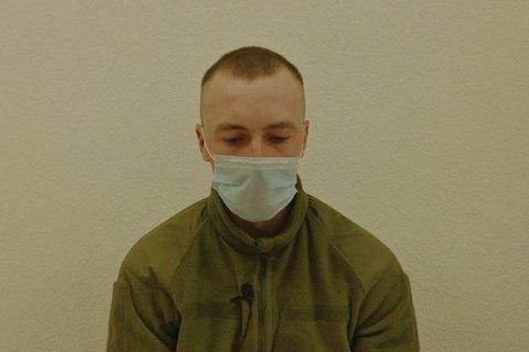 Оккупанты не сообщают, где держат незаконно осужденного в Крыму украинца Добринского, - омбудсмен