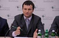 ЕС рассматривает Украину как рынок сбыта, - эксперт