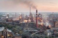 В Донецке энергетики вернули электричество в несколько районов