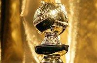 """""""Золоті глобуси"""" -2018: кращі фільми - """"Три білборди біля Еббінга, Міссурі"""" і """"Леді Берд"""""""