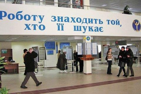 В Киеве с начала карантина сохранено почти 15 тысяч рабочих мест, - Центр занятости