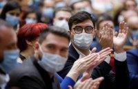 Стефанчук пропонує карати депутатів за порушення маскового режиму в Раді