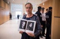 Французский суд признал фармкомпанию Servier виновной в непреднамеренных убийствах