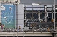 Взрывы в Брюсселе: хроника событий