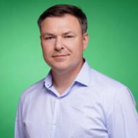 Завитневич Александр Михайлович