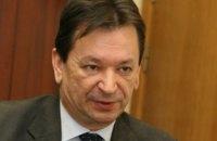 Сенатори США закликали не призначати головою Інтерполу російського генерала Прокопчука