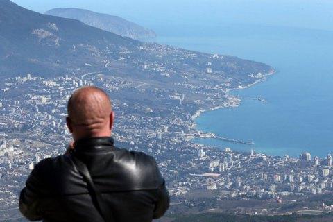 Крым просит отменить ряд требований Роспотребнадзора вкурортной сфере